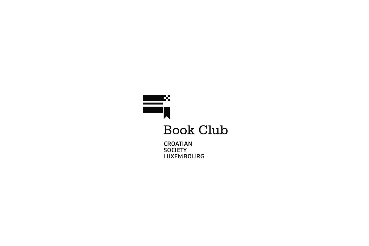 CroBookClub