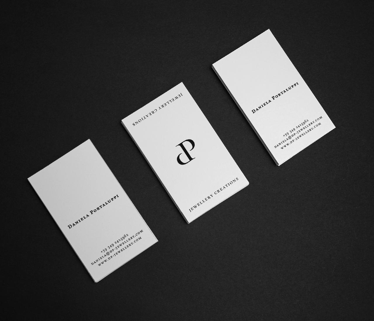 DP-cards