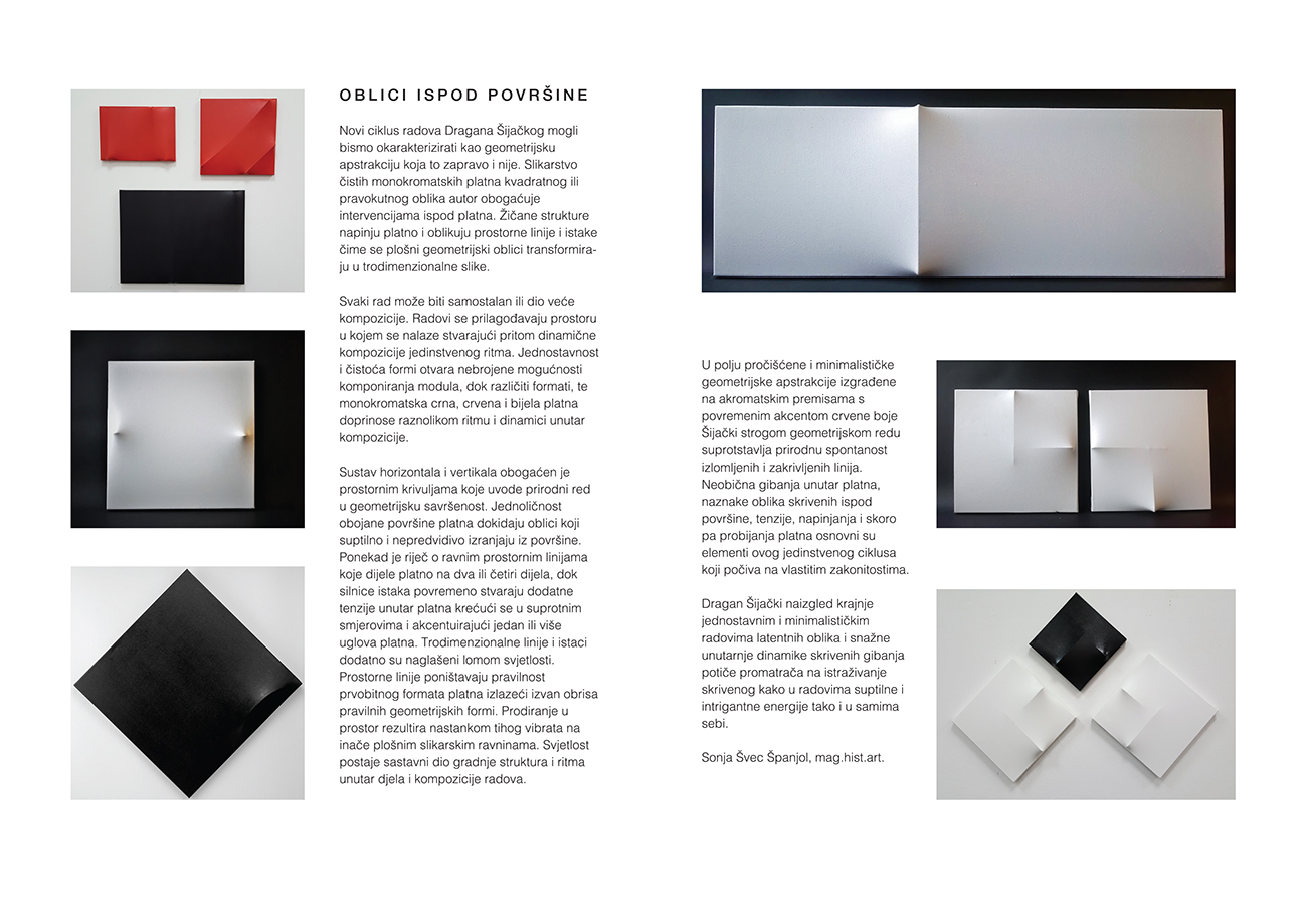 Dragan-Sijacki-A5-print2