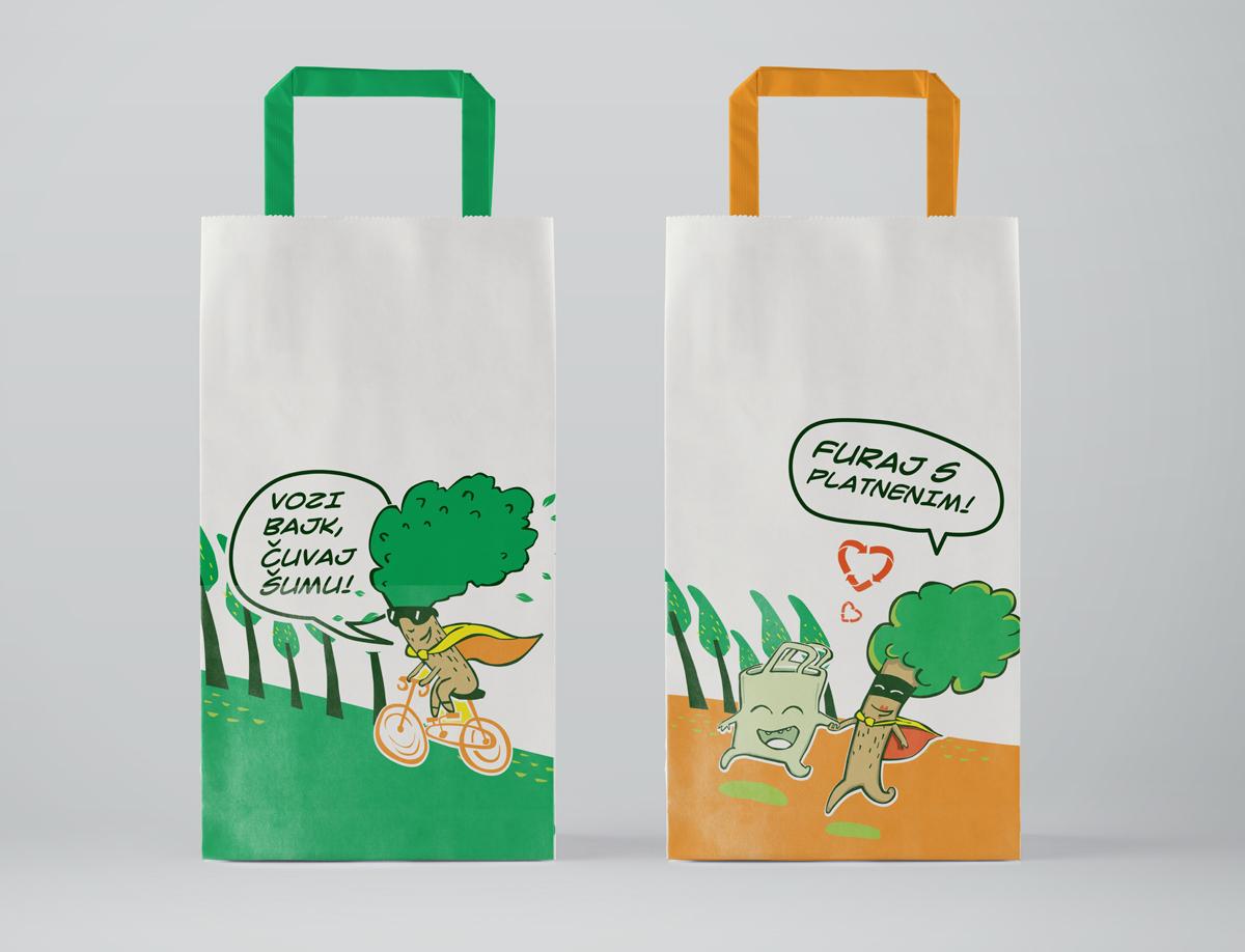 eco-heroes-bag