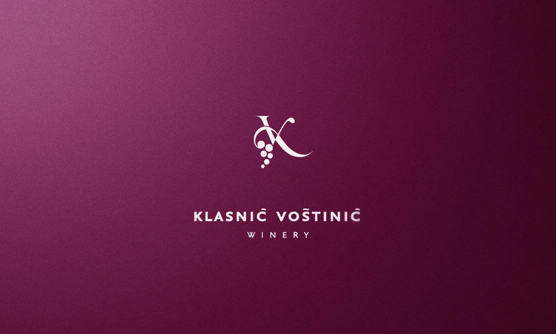 klasnic-logo2