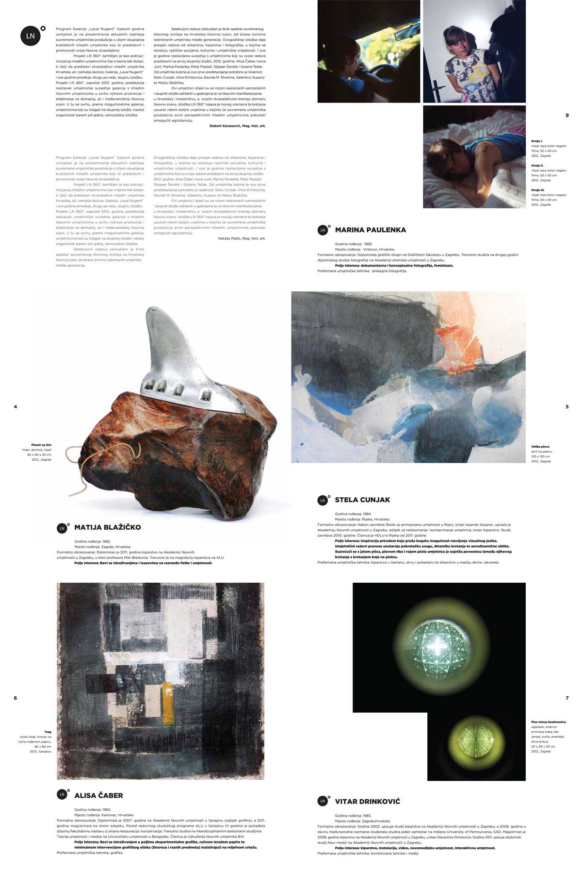 ln360-katalog-1