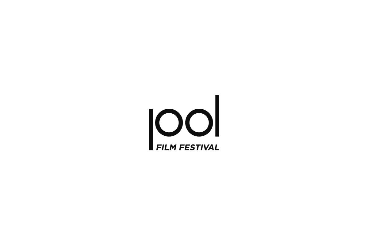 PoolFF