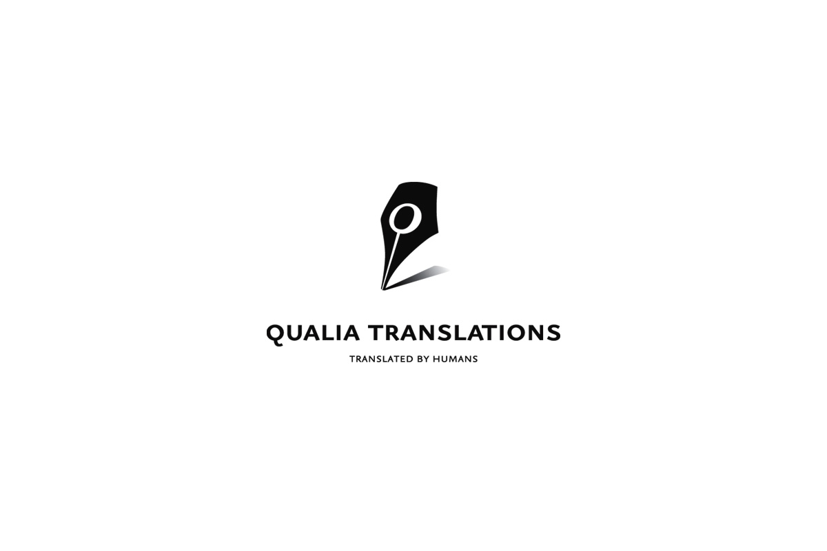 QualiaTranslations