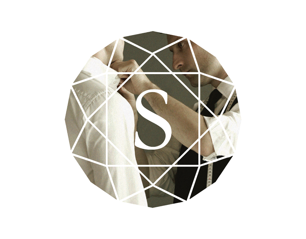 Sinemora2