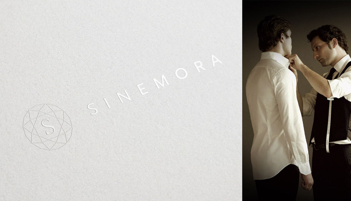 sinemora5