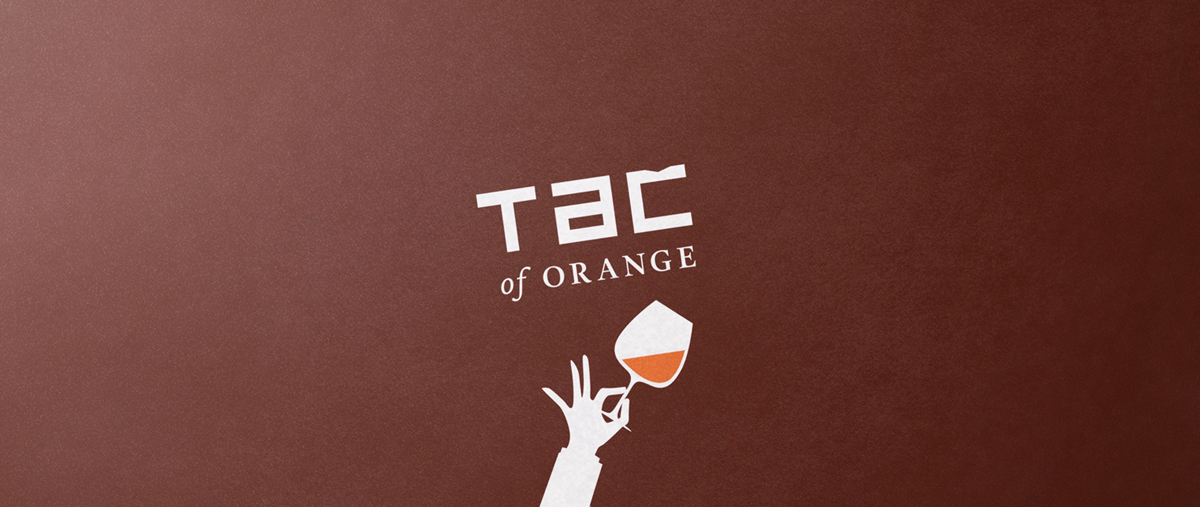 tach-of-orange-logo2