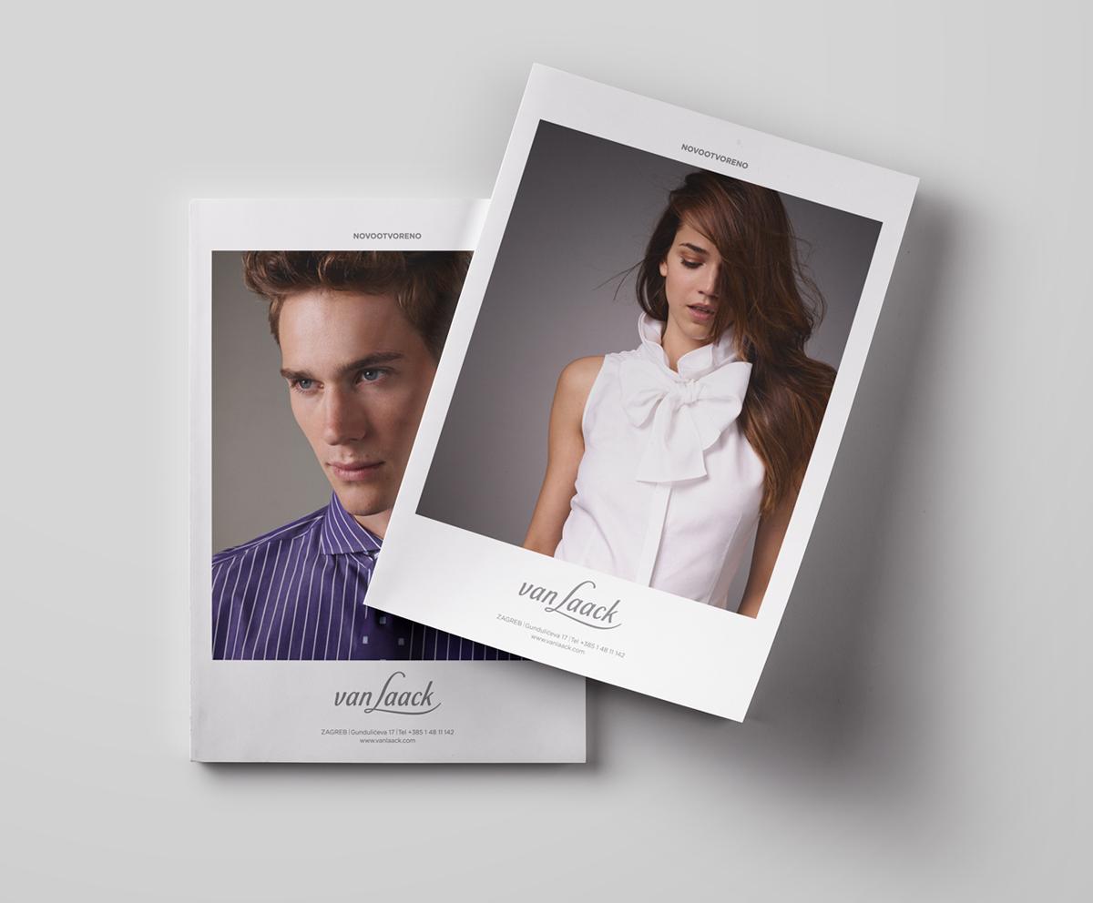 vanlaack-advertising1