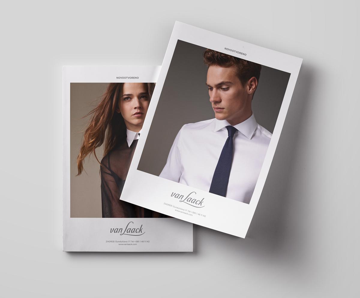 vanlaack-advertising2