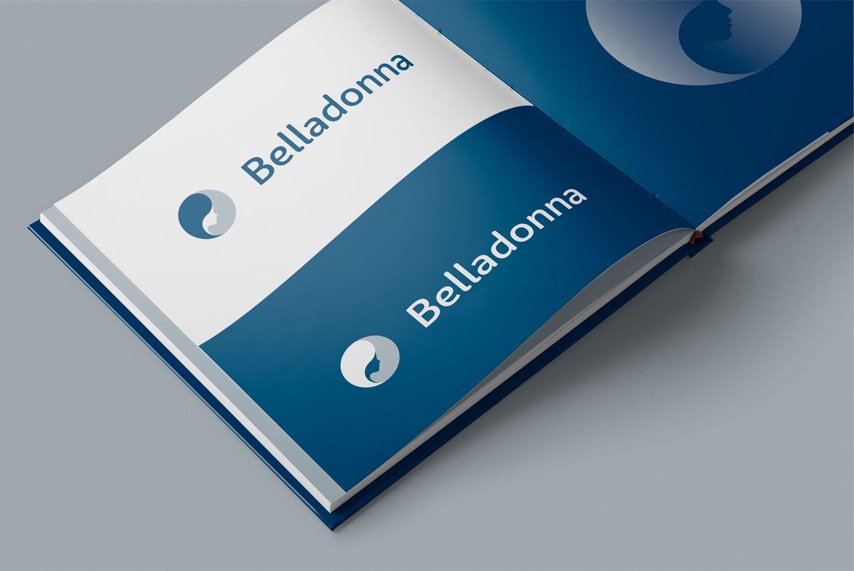 belladonna-brand-book1