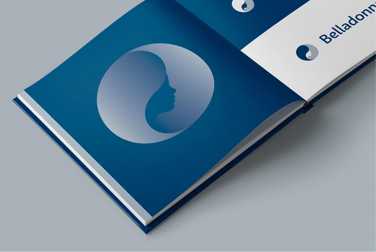 belladonna-brand-book2