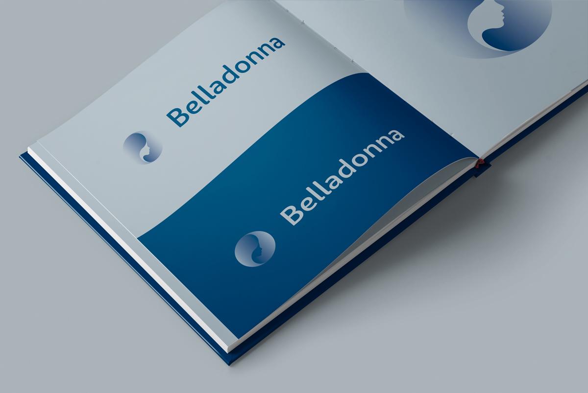 belladonna-brand-book3