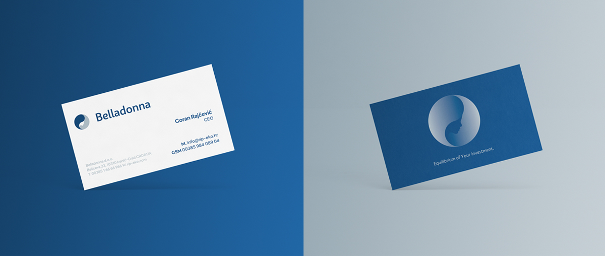 belladonna-business-cards