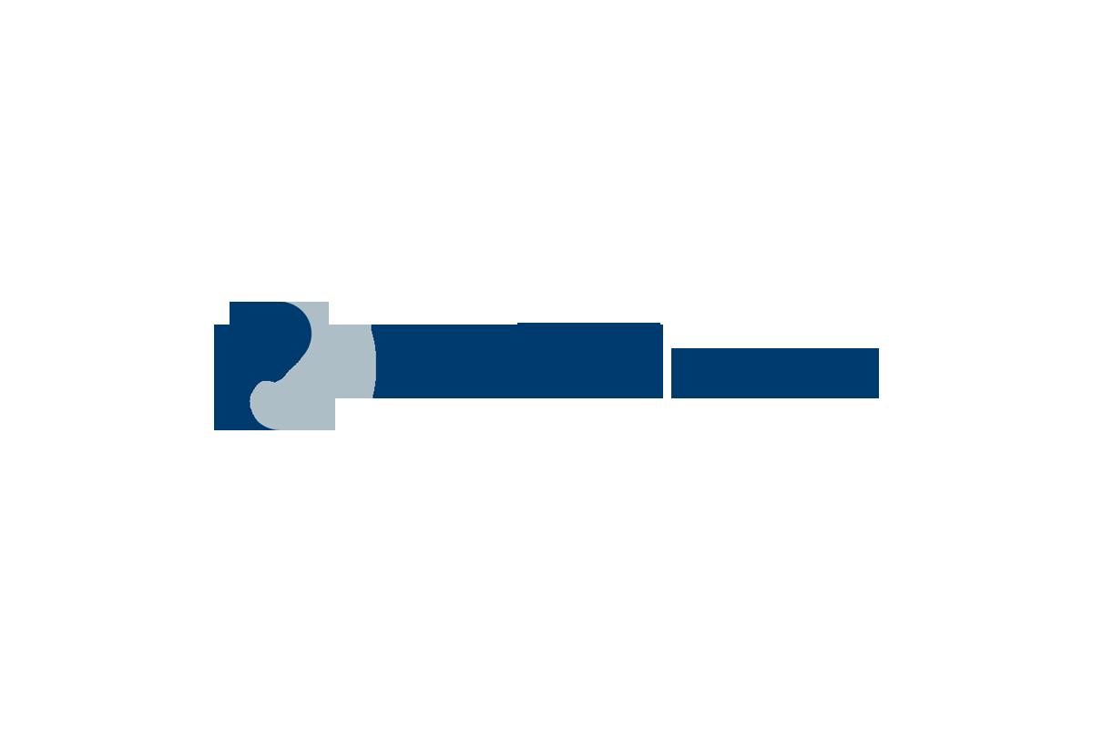 belladonna-logo