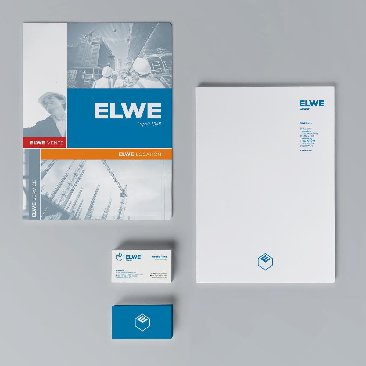 ELWEstationery-1