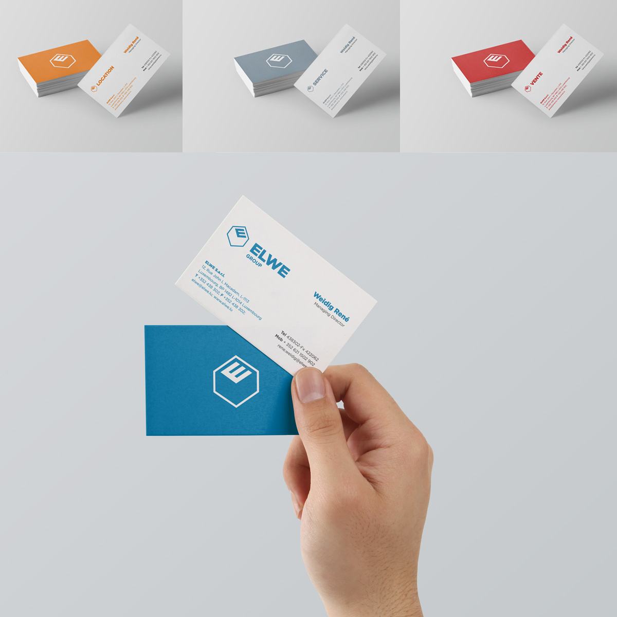 elwebusinesscards