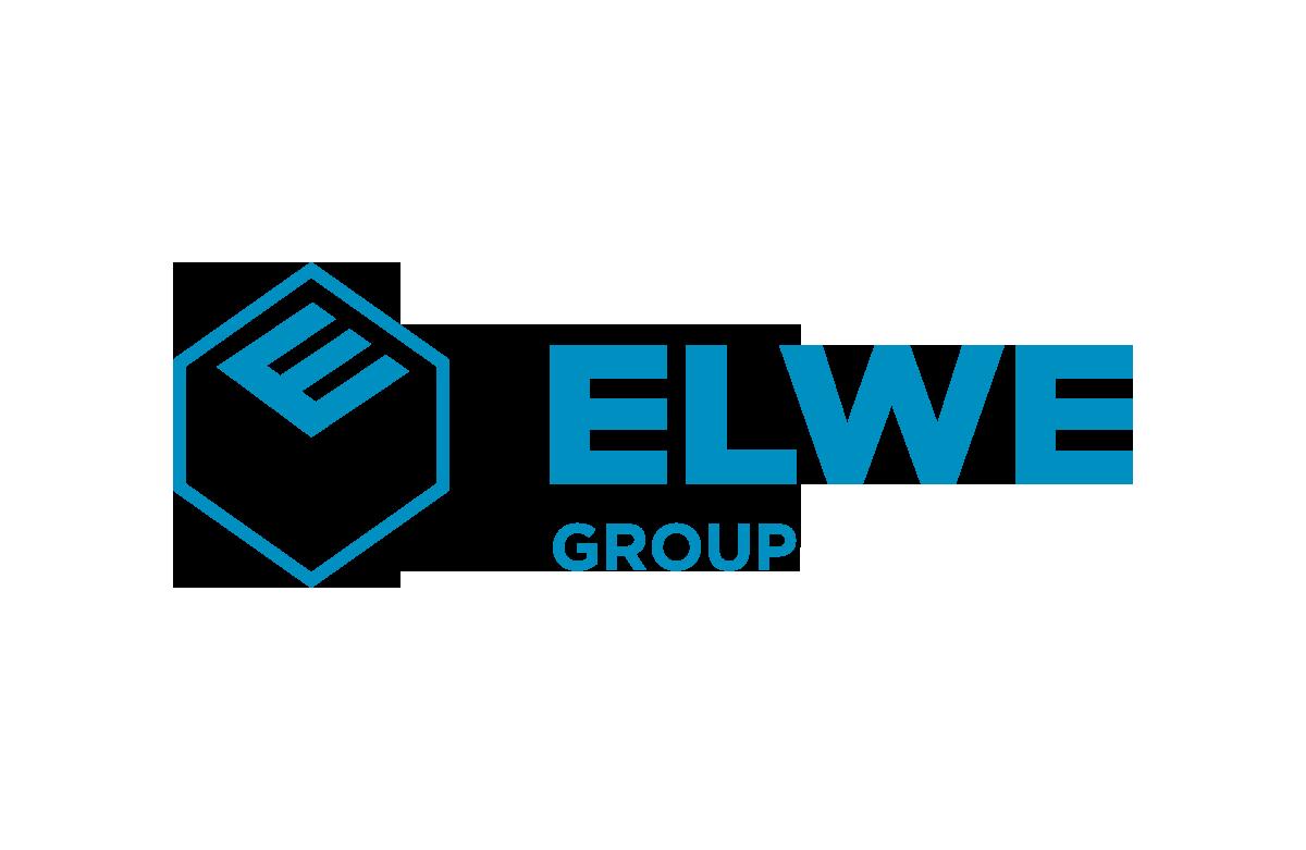 elwelogo01