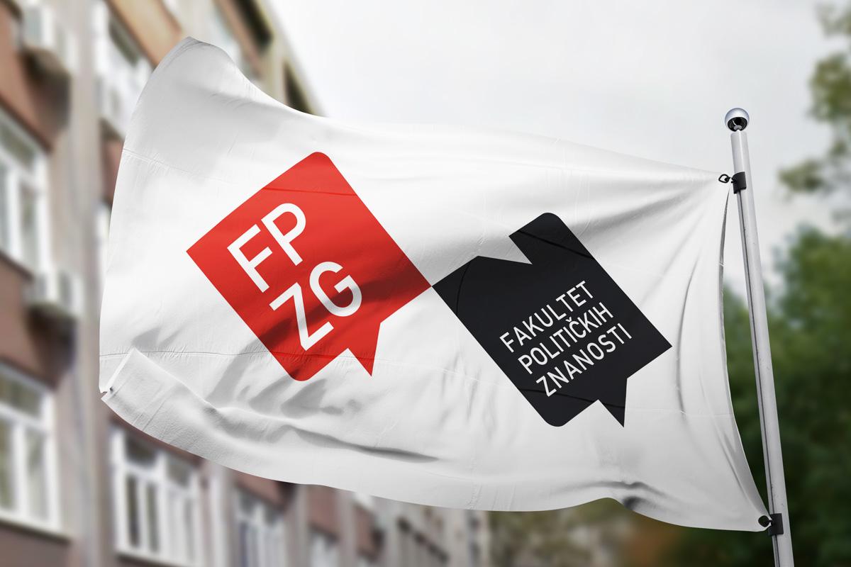 FpzgFlag