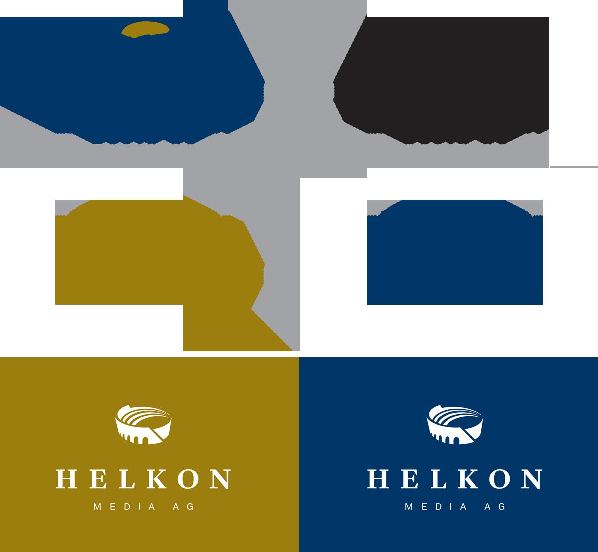 helkon-media_logo1