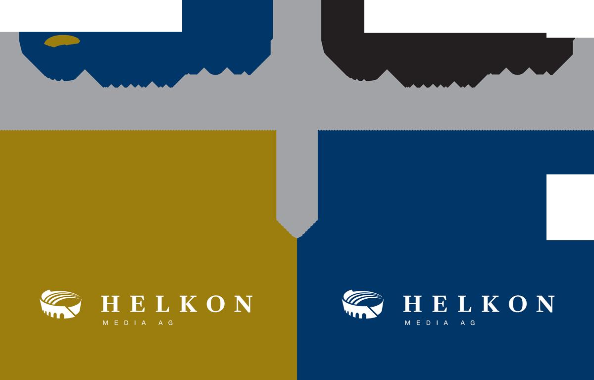 helkon-media_logo2
