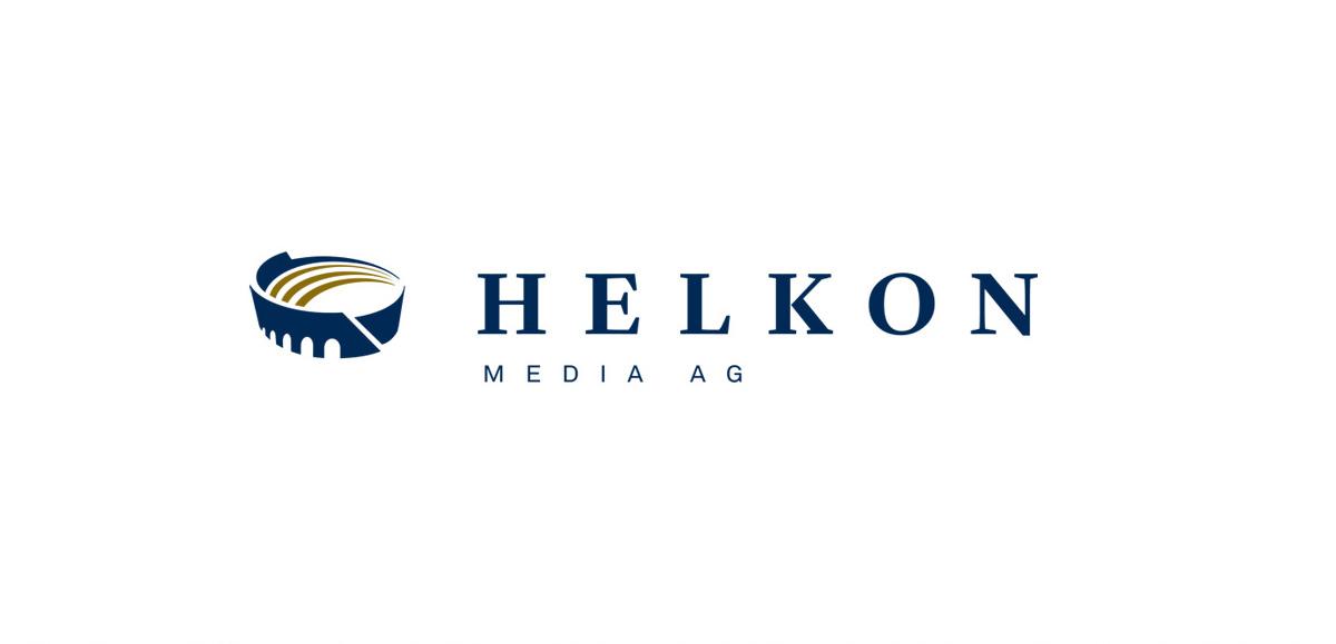 helkon-media_logo4