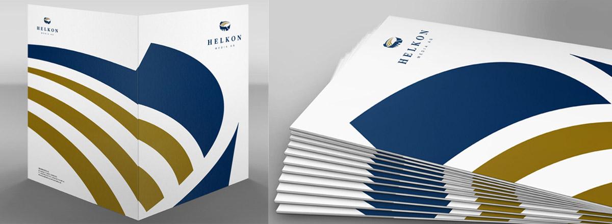 Helkon4