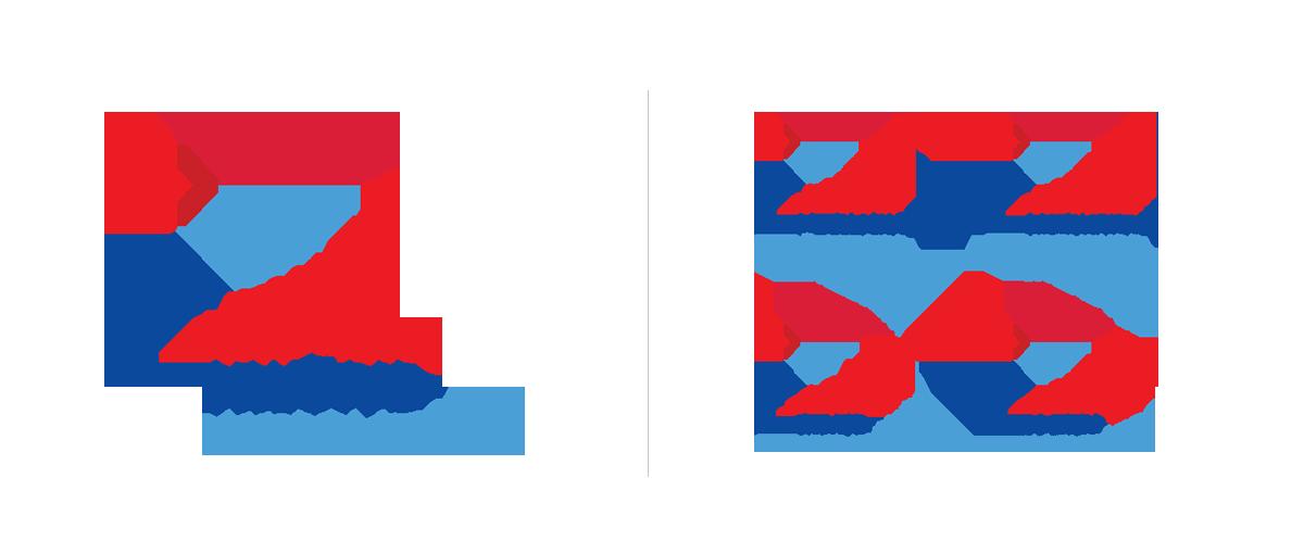 hrvatsko-drustvo-luxembourg1