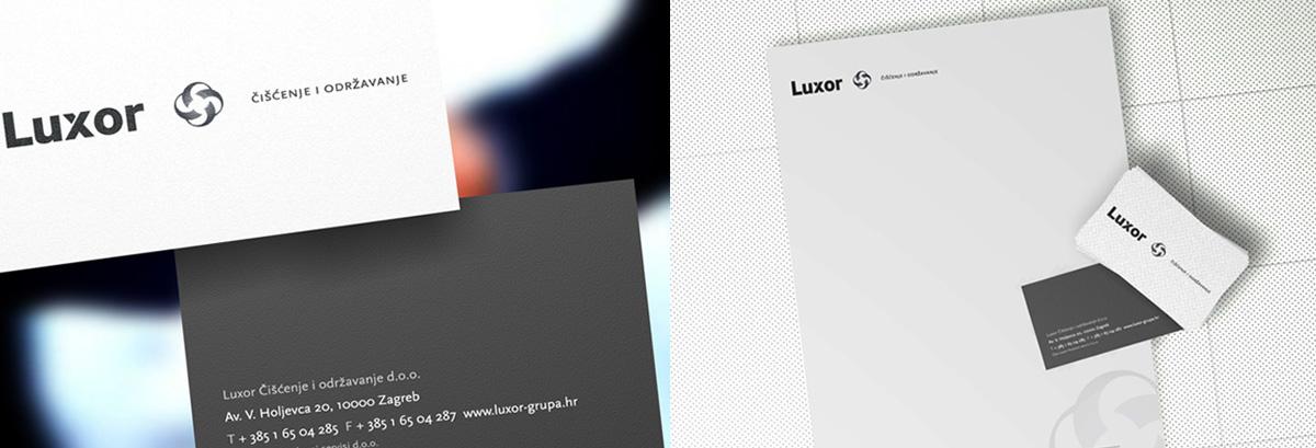 Luxor4