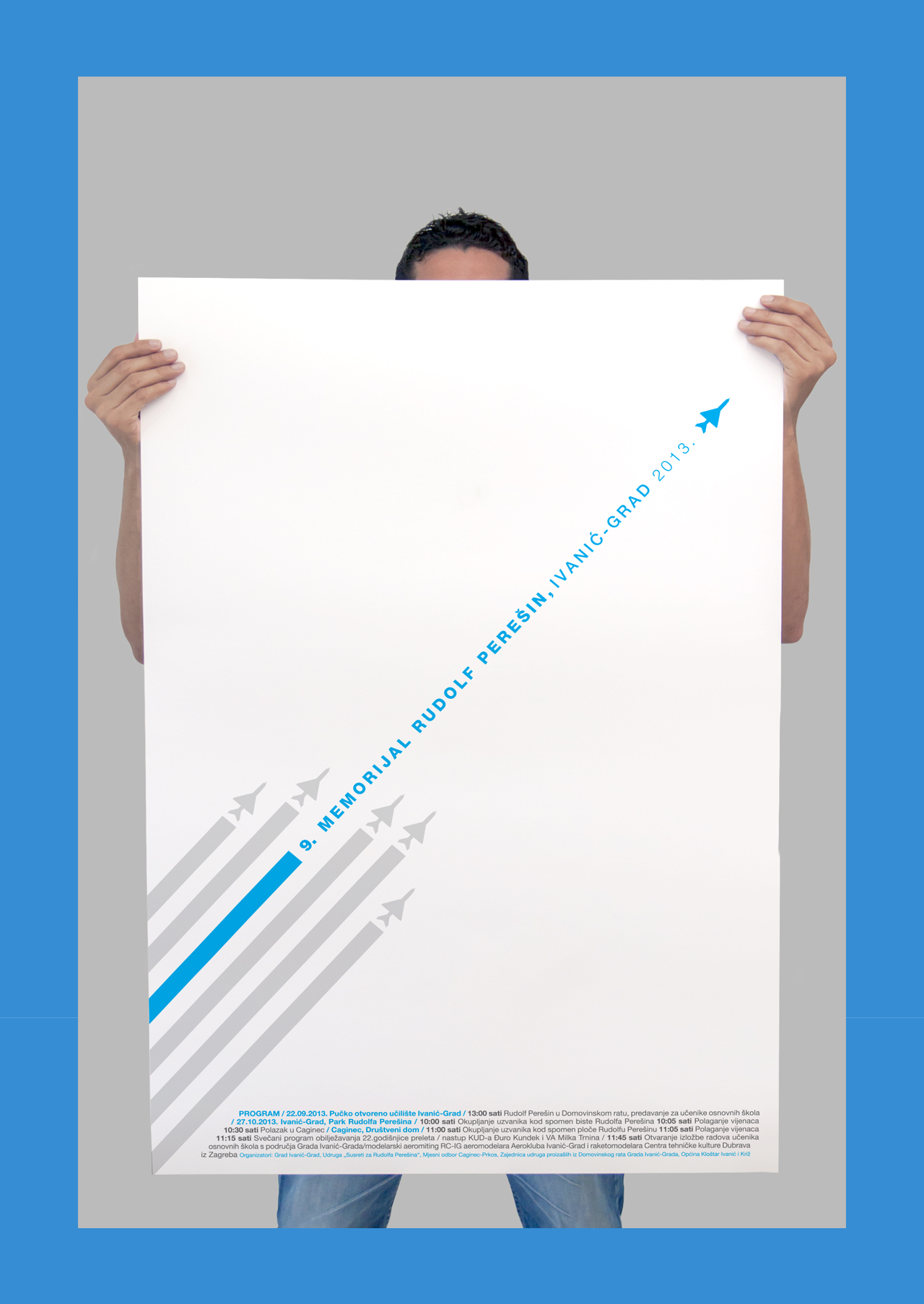Memorijal-poster1