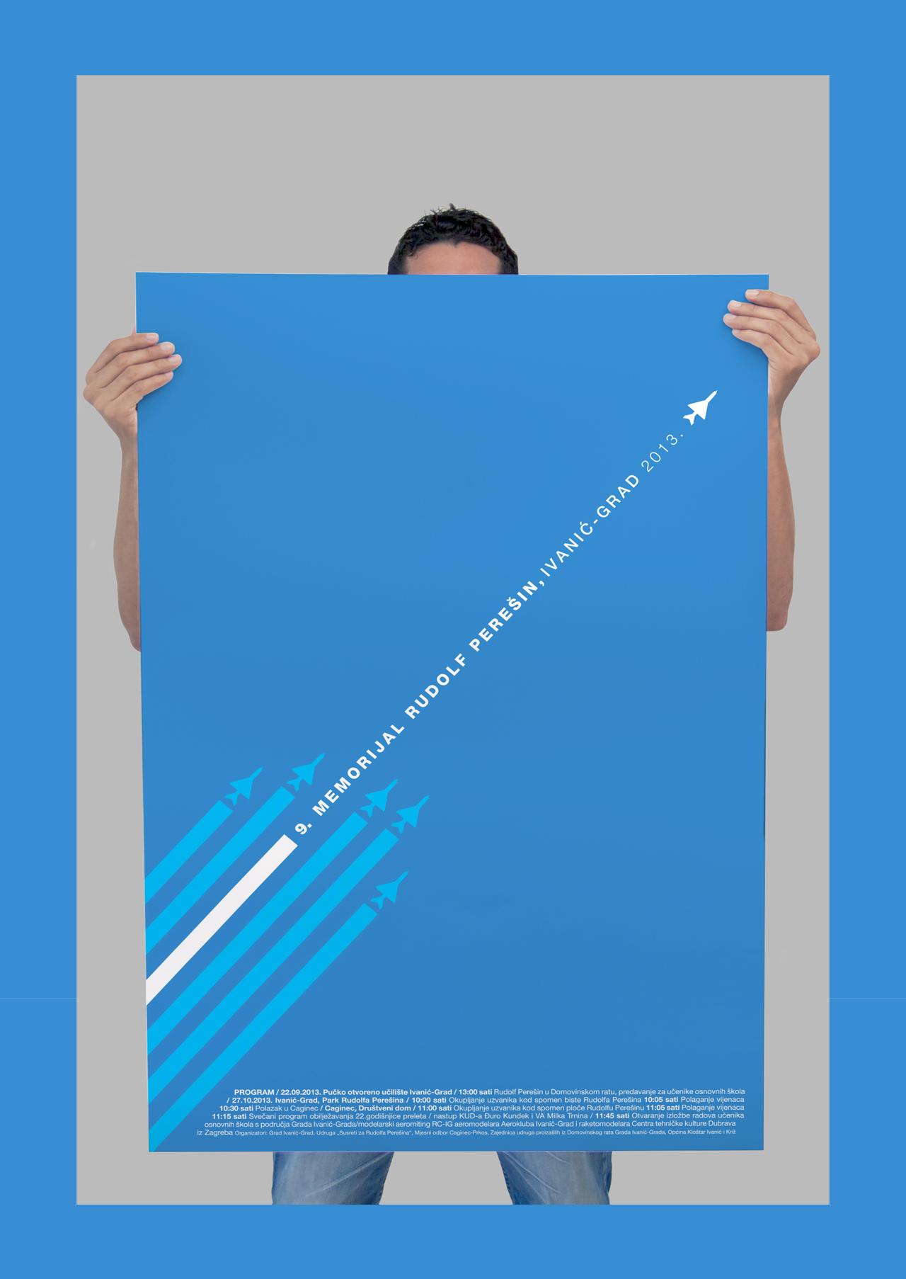 Memorijal-poster2
