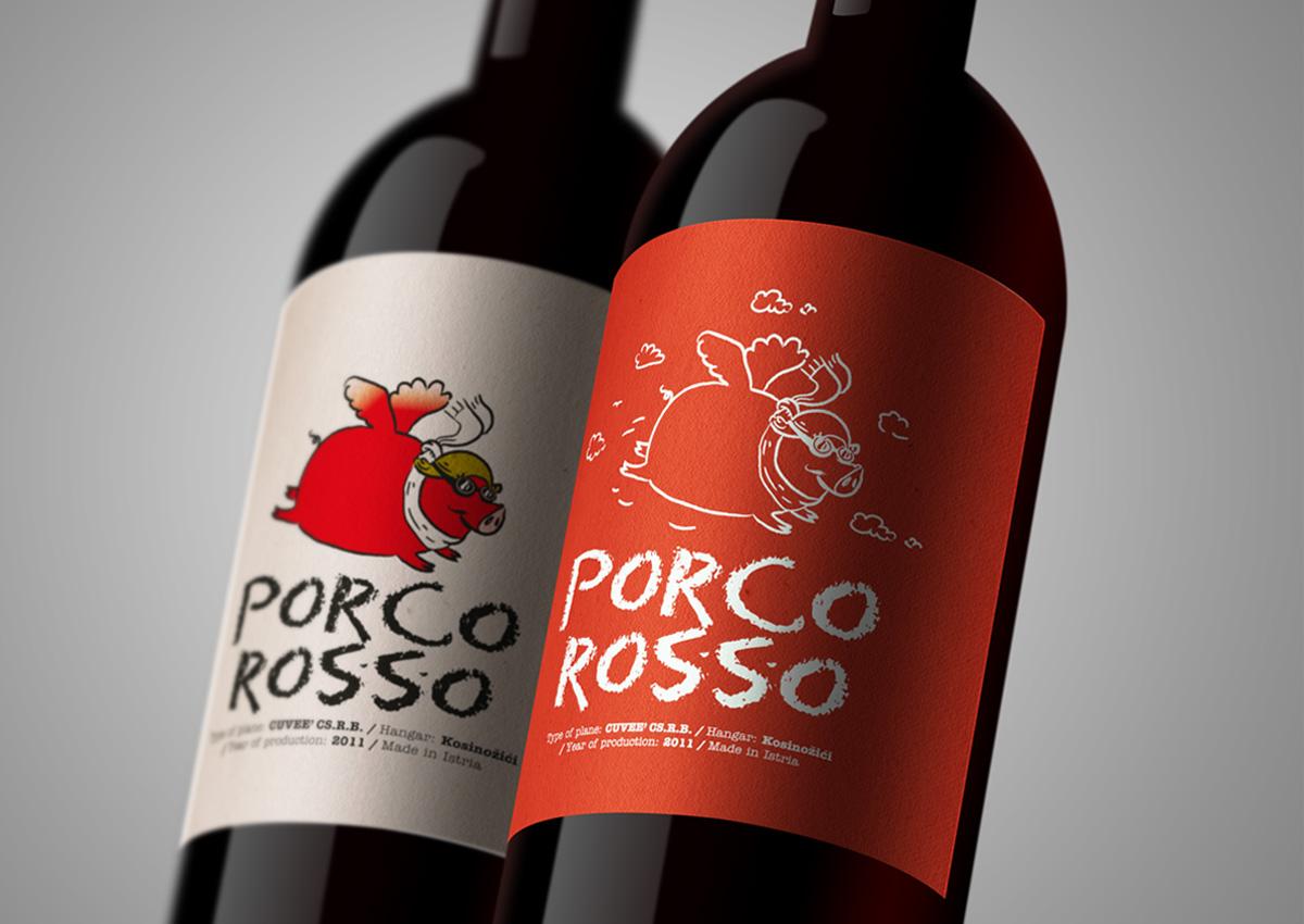 PorcoRosso2
