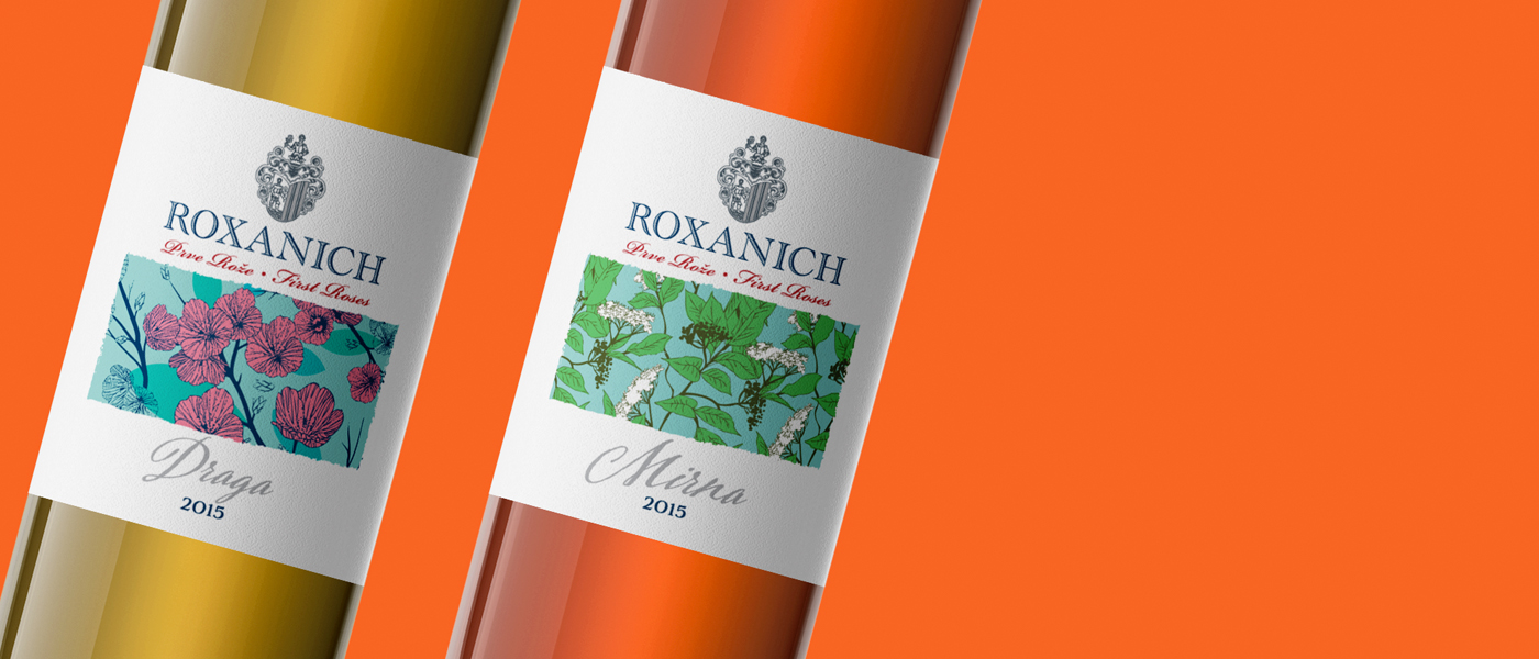 Roxanich-wine1