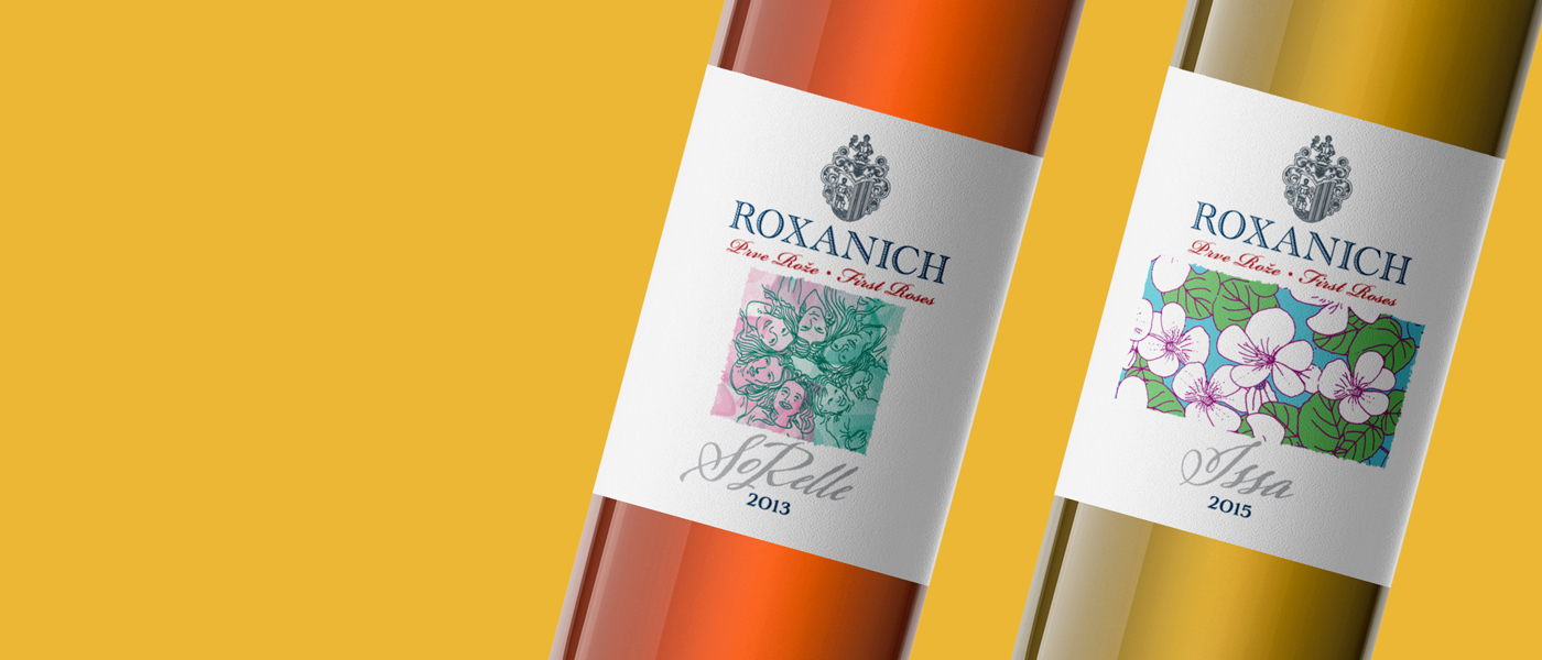 Roxanich-wine2