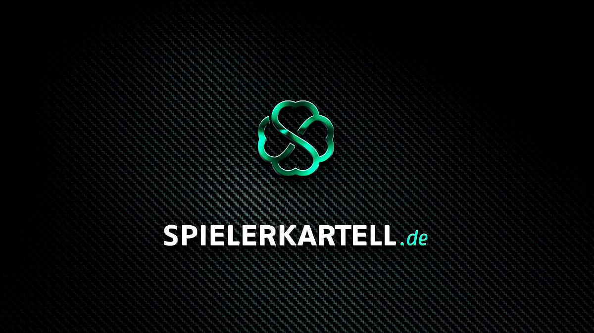 SpielerKartell-mark2