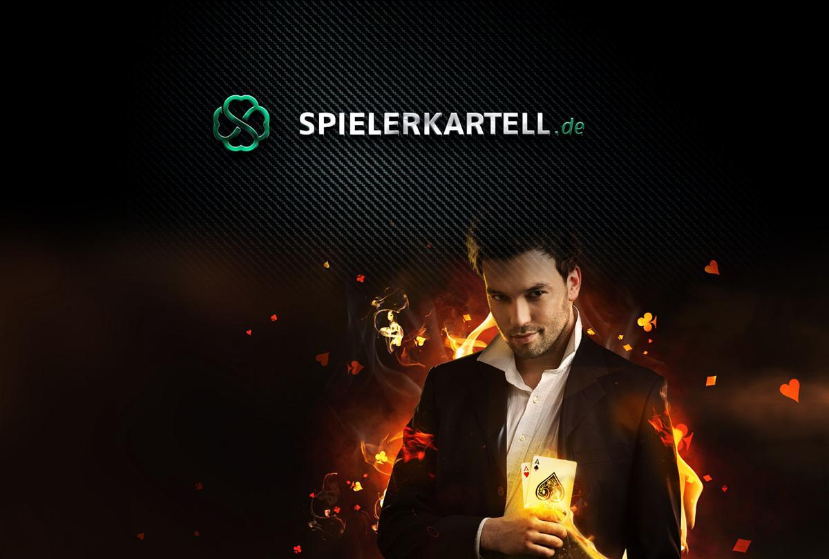 SpielerKartell04