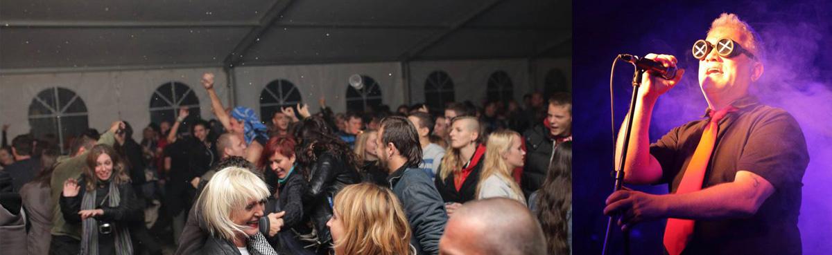 jbfestival01