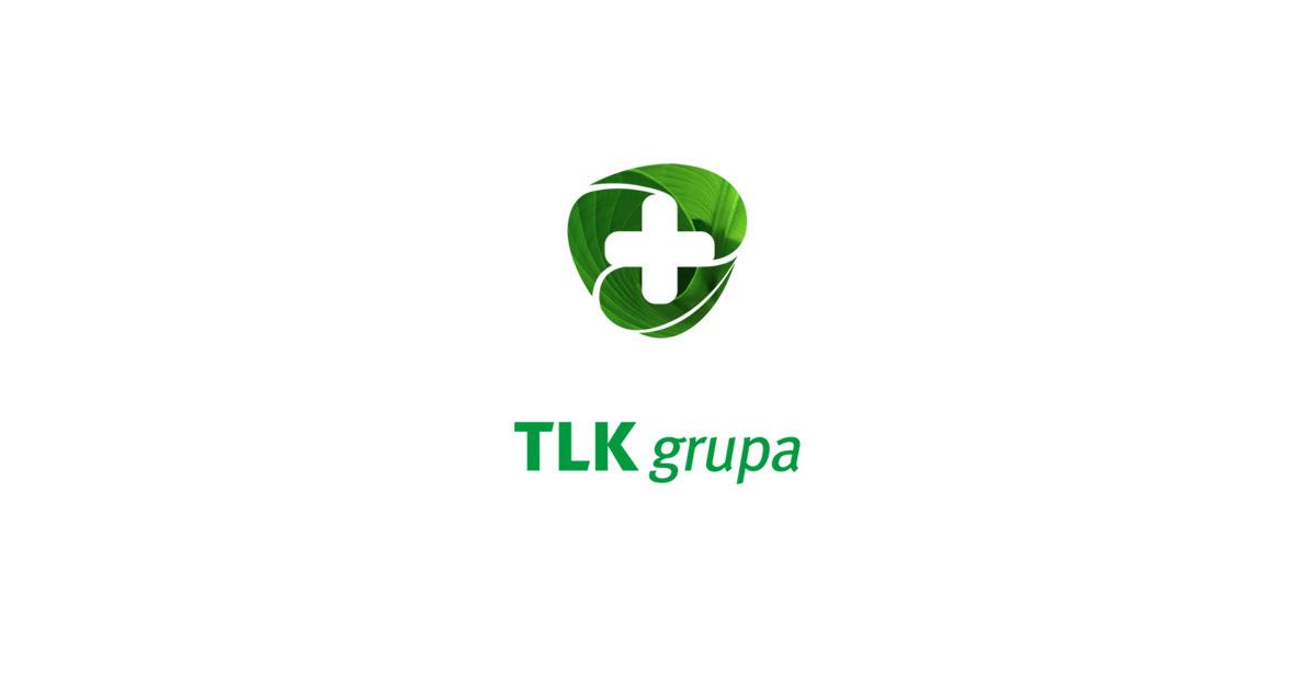 TLK-gren