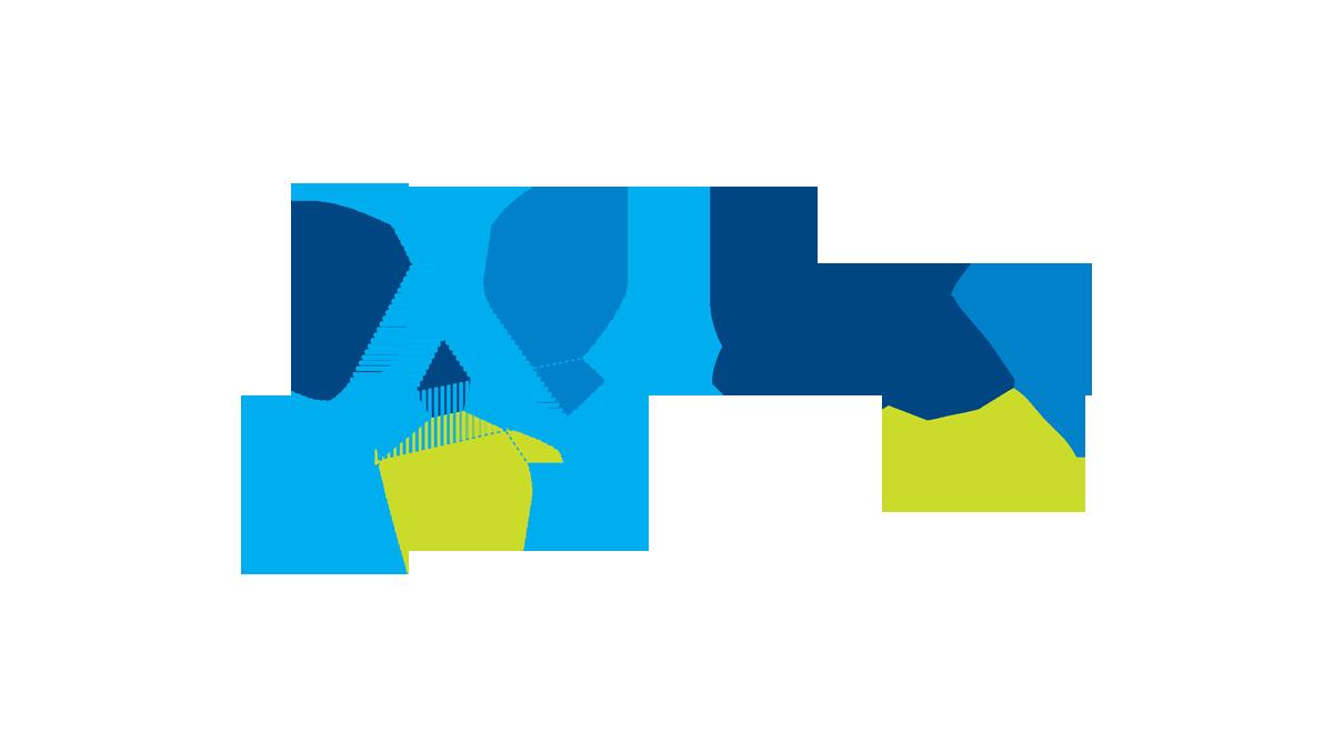 Apios-alternative1