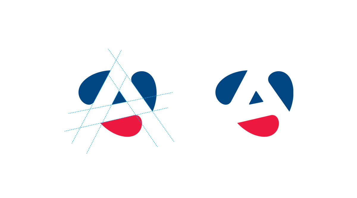 Apios-alternative2