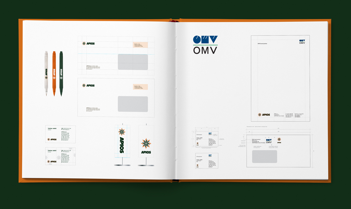apios-brand-book02