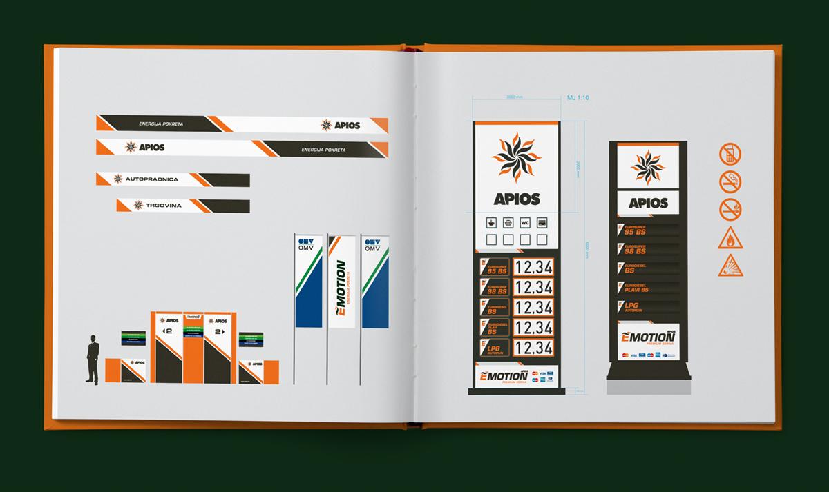 apios-brand-book03