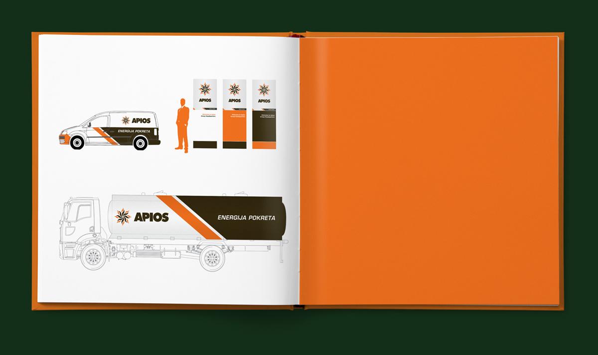 apios-brand-book04