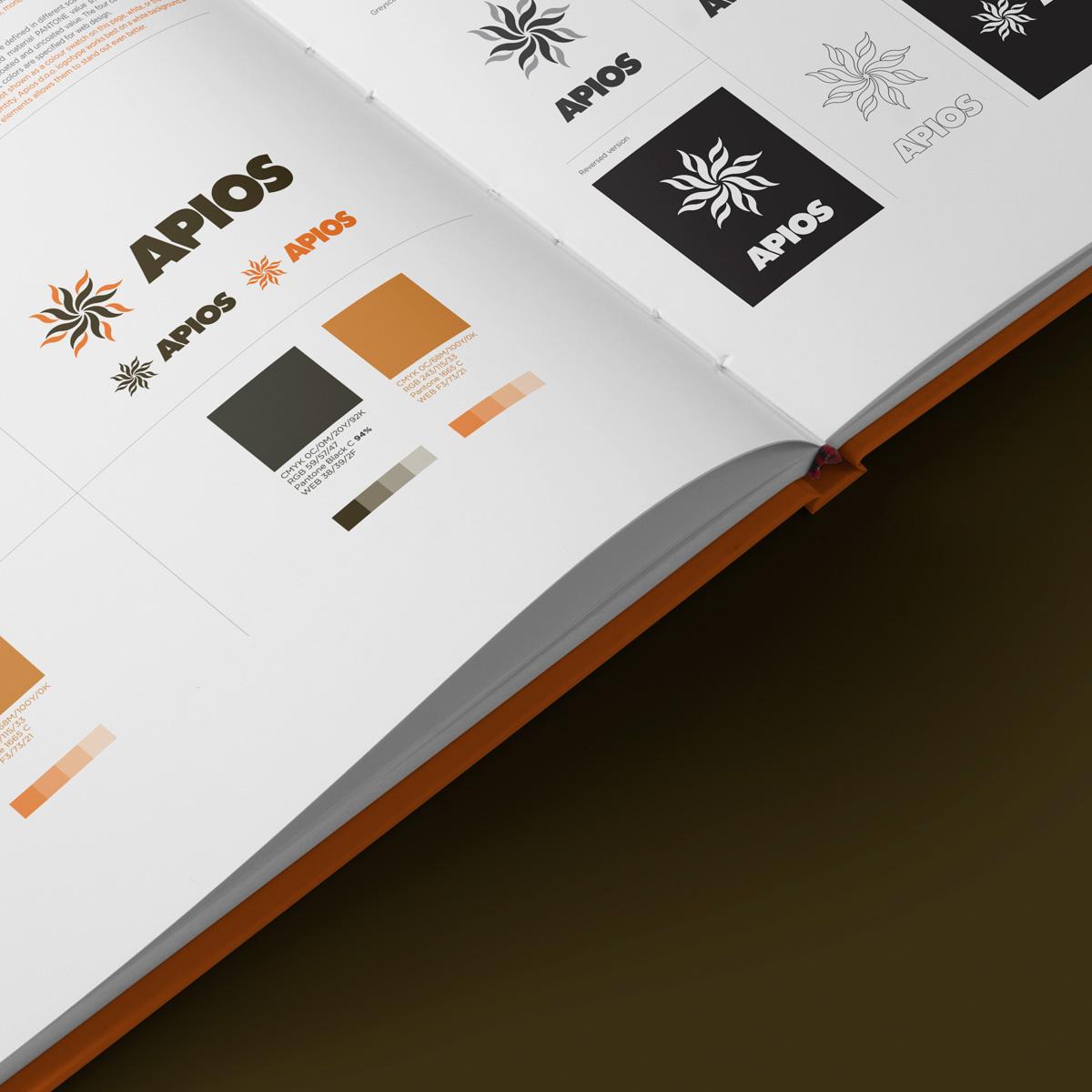 apios-brand-book1