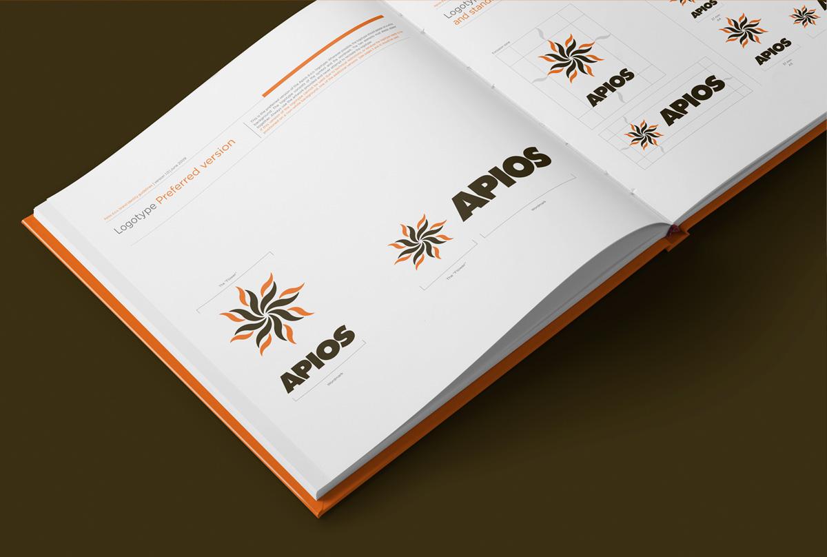 apios-brand-book2