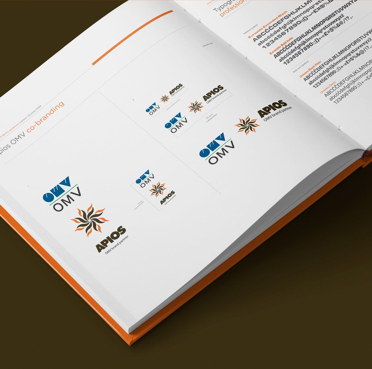 apios-brand-book3
