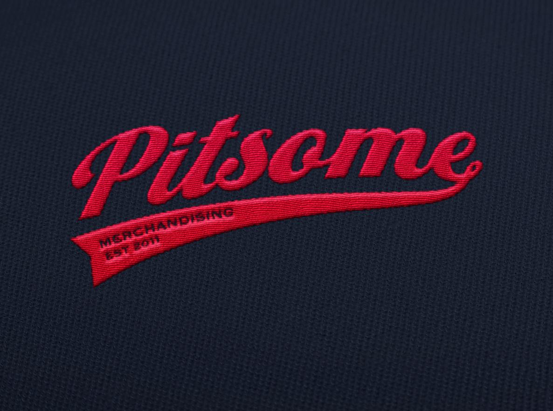 pitsome-logored