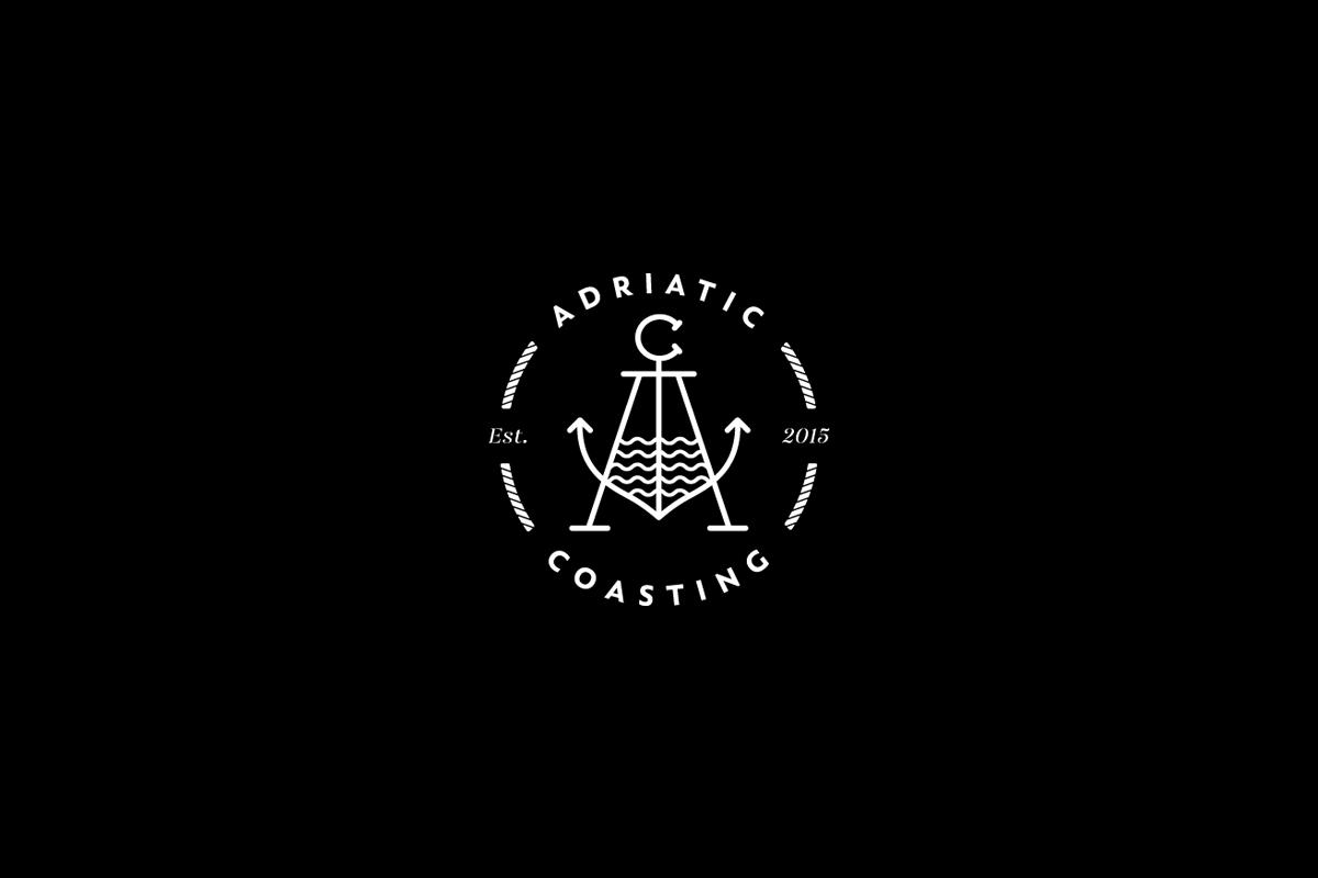 Adriatic-coasting2