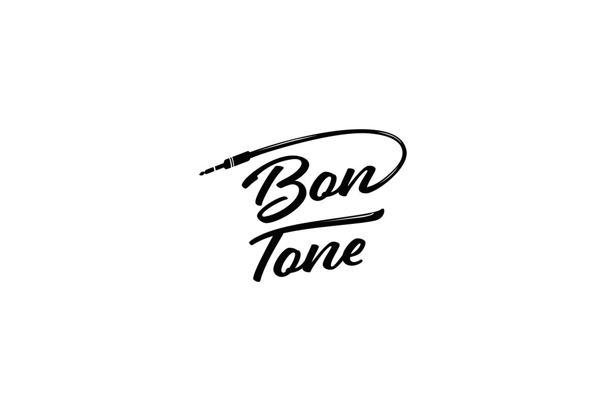 Bon-Tone