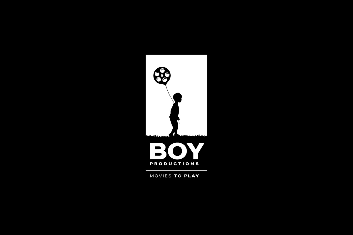 Boy-productions