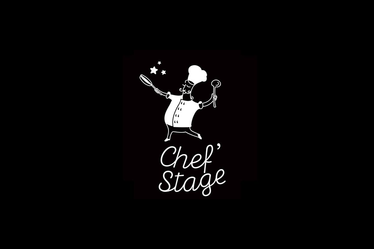 ChefStage2